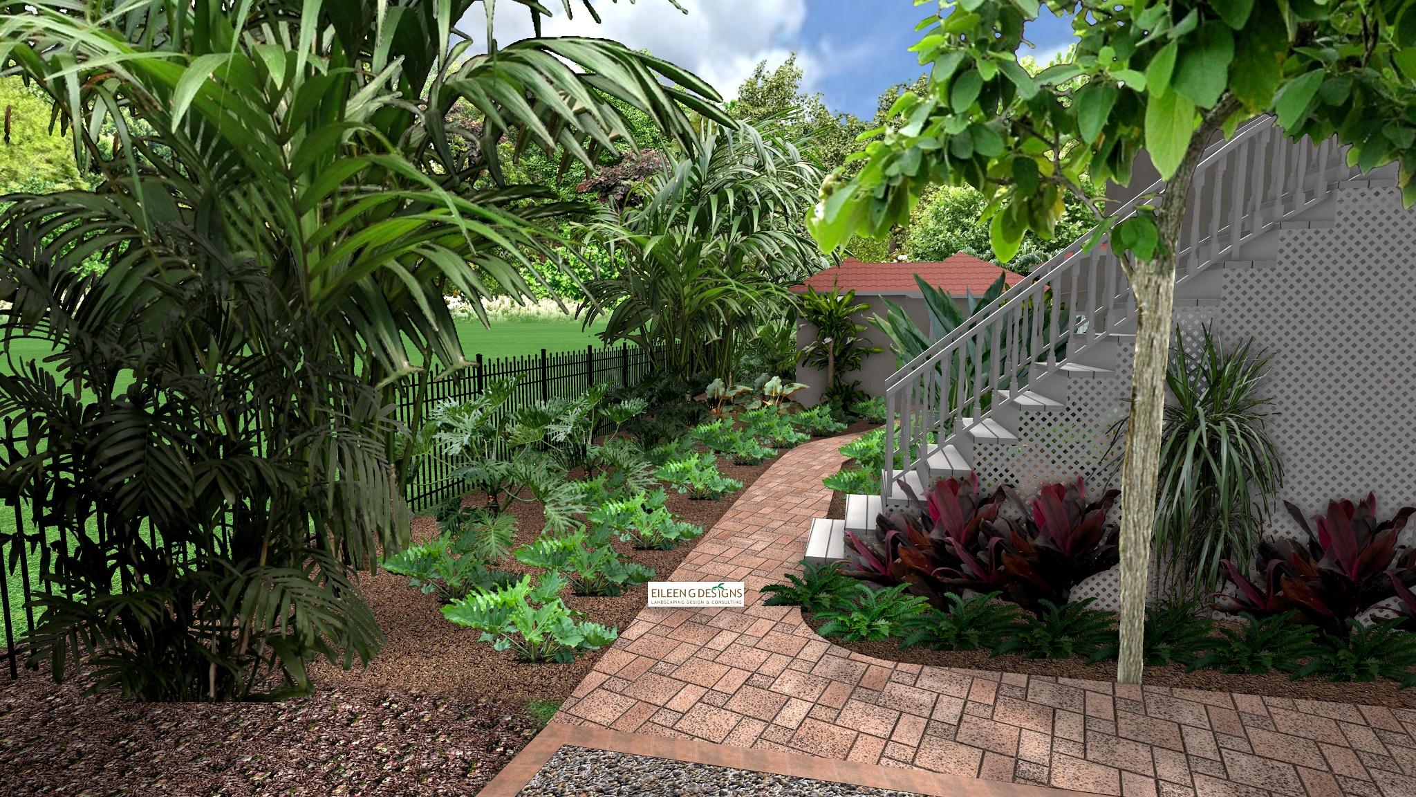 Landscape Architect Stuart FL