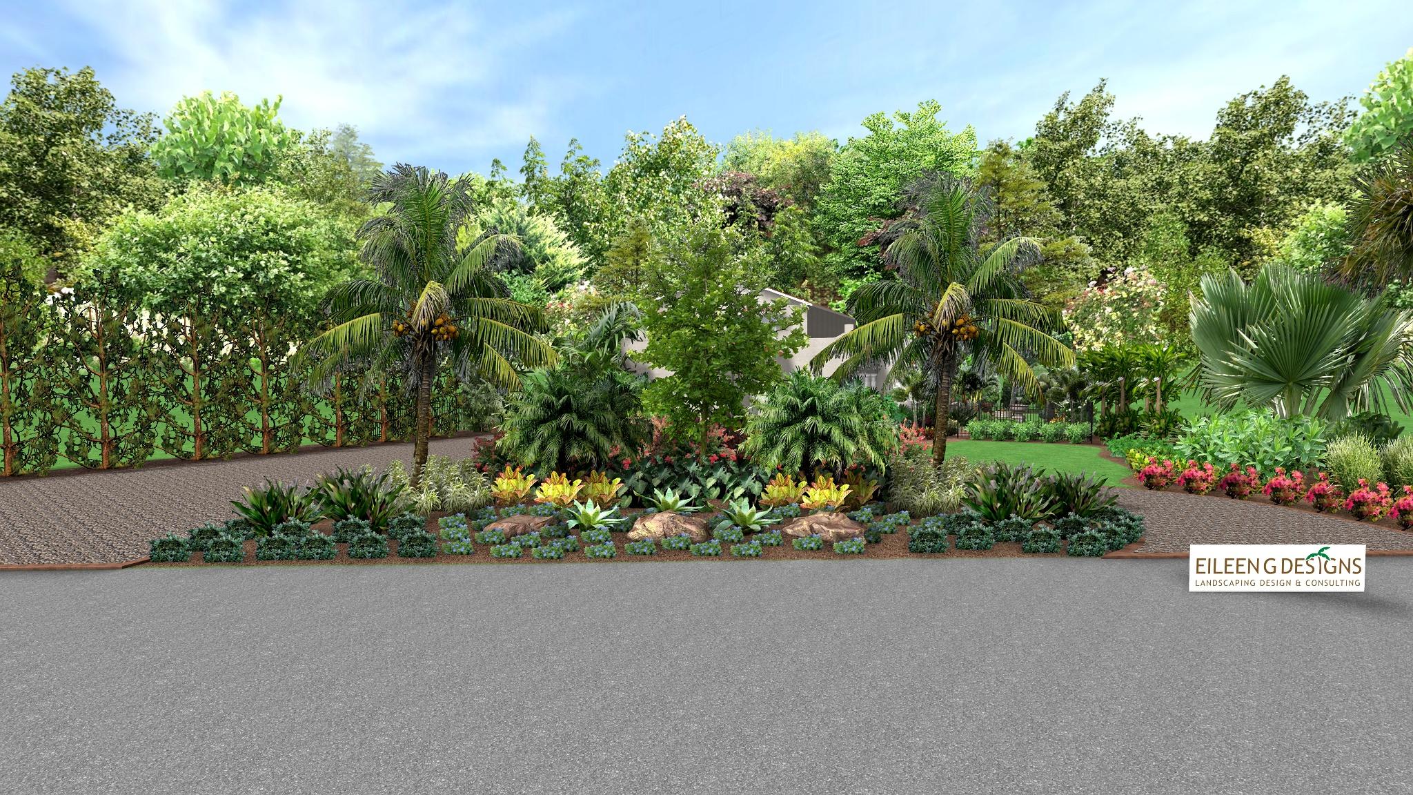 Landscape Architect, Stuart, FL