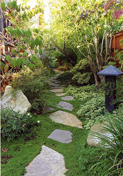 Japanese-Garden_EileenGDesigns