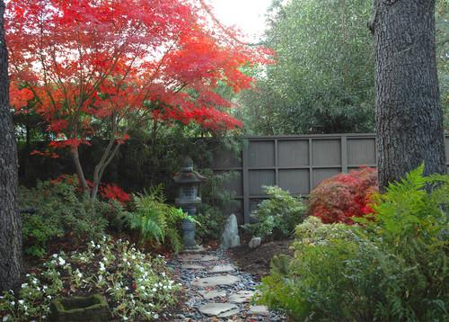 Japanese-Garden_Eileen_G_Designs