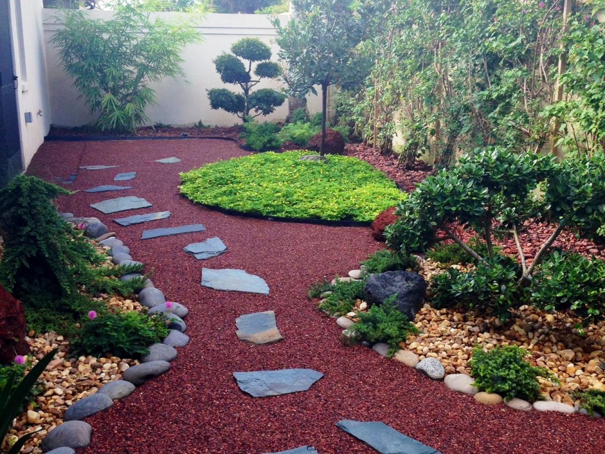 Japanese Garden_6_Eileen_G_Designs