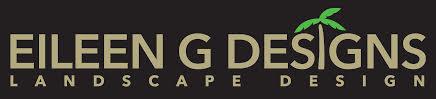 Eileen G Designs