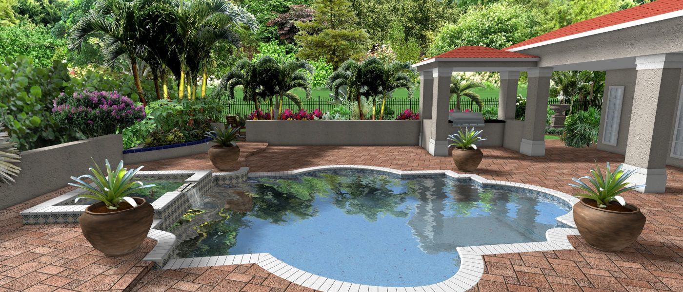 Swimming pool design, Swimming pool design build, Pool design, Pool design build, Pool Renovation, Fountains, Water Features, Pool Renovation, Pool and Patio Design, Pool Design, Water features, Backyard Waterfall Ideas, Waterfall Design, Commercial Water Features, Pool Grottoes, Pool Slides, Pool Water Features, Small Water Features, Large Water Features, Boulder Water Slide