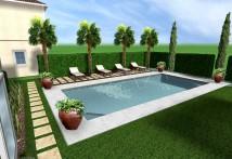 Backyard-Elevation-3
