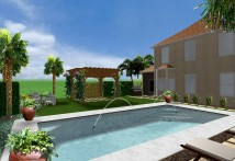 Backyard-Elevation-4