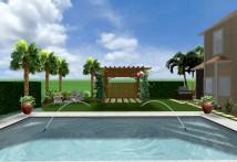 Backyard-Elevation-5