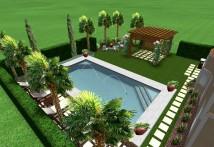 Backyard-Elevation-7