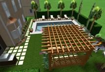 Backyard-Elevation-8